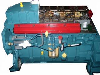 turbotraining navistar dt466e electronic engine controls. Black Bedroom Furniture Sets. Home Design Ideas